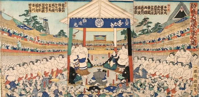 Origin of Sumo.jpg