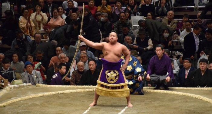 Hatsu Day 3