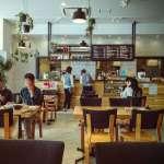 ららぽーと立川立飛のお洒落カフェ「Tiny Garden Kitchen(タイニーガーデンキッチン)」に行ってきた!