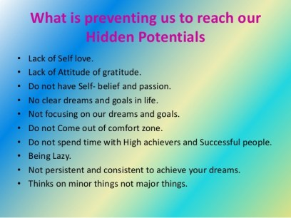 know-your-hidden-potential-through-graphology-by-ms-pushpalata-gadde-13-638