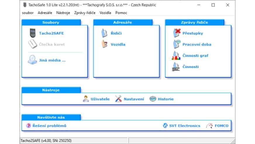 TSL_printscreen_002