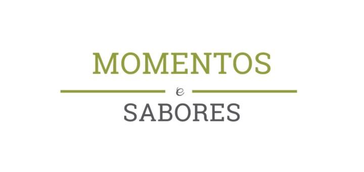 Momentos e Sabores