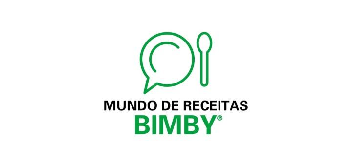 Mundo Receitas Bimby