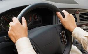 10 съвета при шофиране