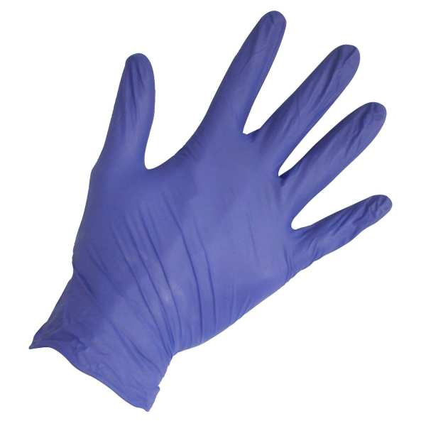 Aurelia Sonic Gloves
