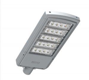 height of street light tachyon light