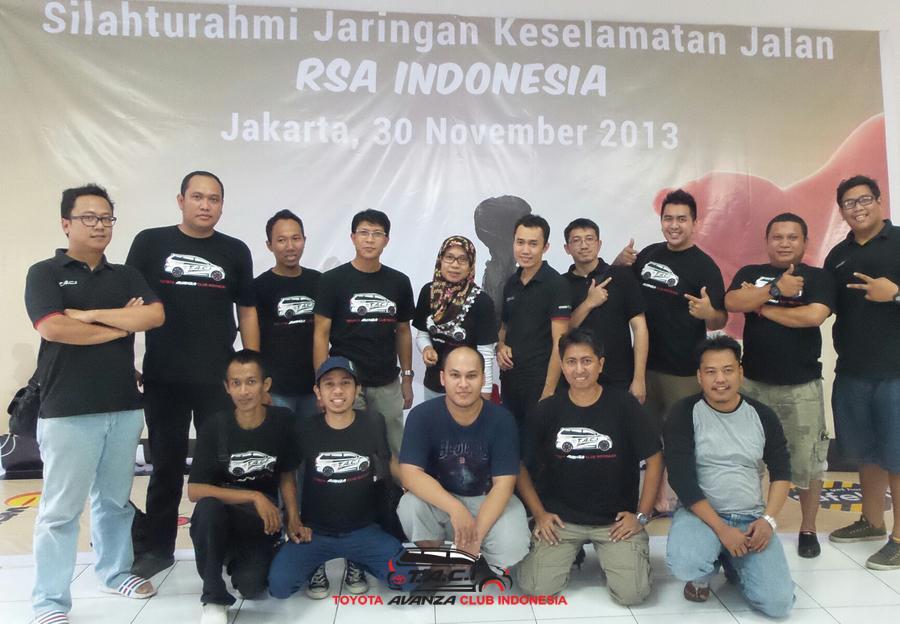 2013-11-30 15.44.00