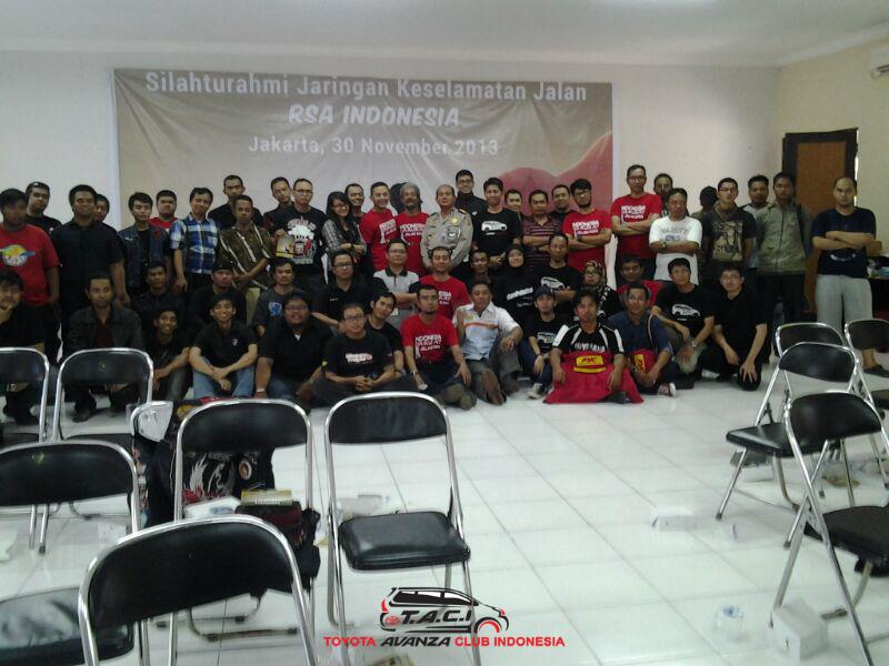 IMG-20131130-WA0024