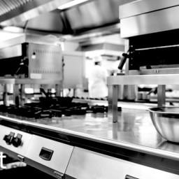 ghost kitchen featured image