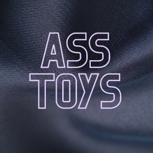 Ass Toys - Anal toys and anal sex accessories