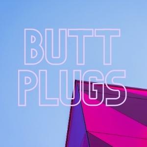 Butt Plugs