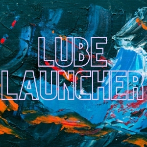 Lube Launcher