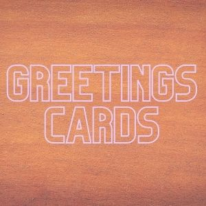 Cards | LGBT wedding, birthday, Valentine's and engagement cards