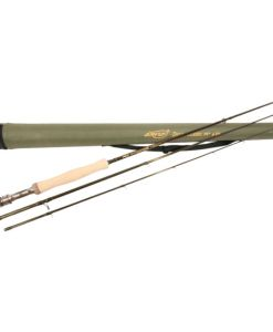 Airflo Delta Classic Salmon Fly Fishing Rod