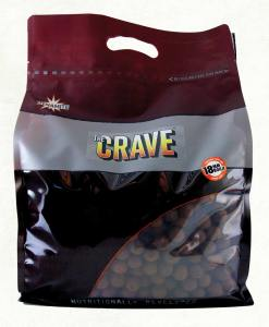 The-Crave-Boilies-Bag