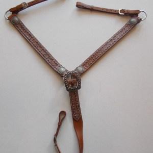 brn-belt-buckle