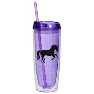 purple-tumbler