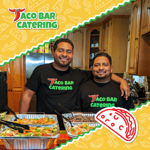 taco-bar-catering-company-founders