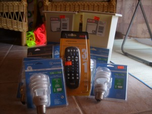 living in san pedro belize