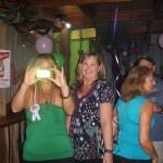 Lime Bar Belize