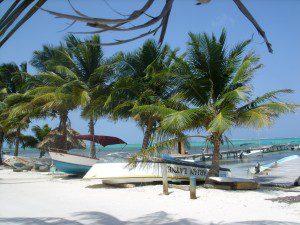 Bocal Del Rio