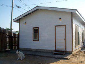 San Pedro Animal Hospital