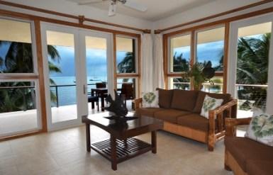 67livingroom-caribbeanviewe
