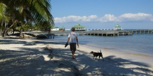 Banyan Bay Resort San Pedro Belize