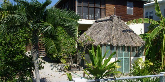 Belize Rental