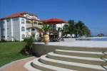 Grand Caribe Resort Belize