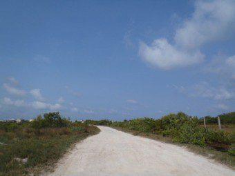 Belize Adventure