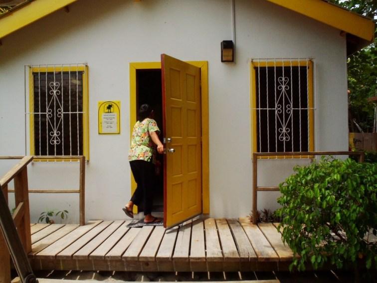 Caribbean Villas Resort San Pedro Belize