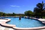 Healthy Belize Ambergris Caye