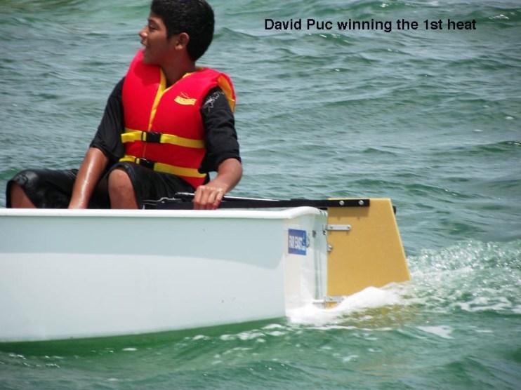 sailing belize pictures