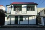 Belize Sugar Industries Limited