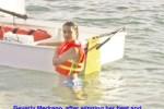 belize sailing pictures