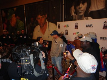 belize famous people bob bounahra interview