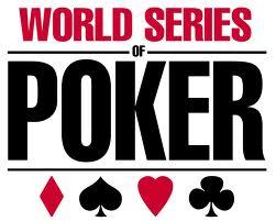 wsop 2011 belize poker