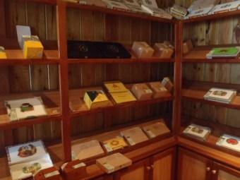 Cuban Cigars belize