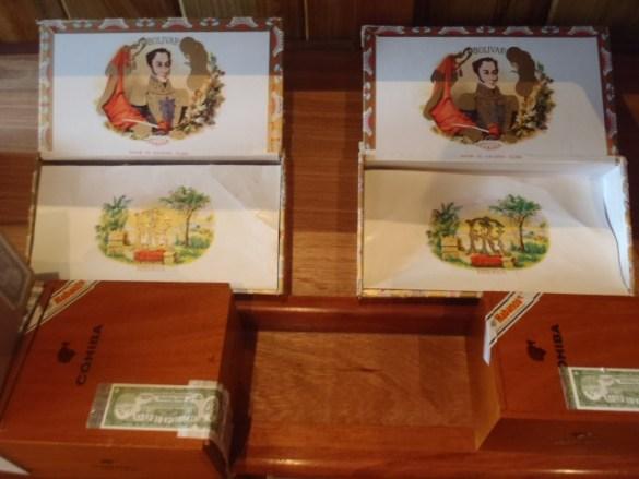 buying cuban cigars belize