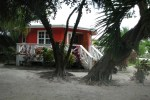 cocotal inn and cabanas ambergris caye