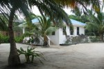 cocotal inn & cabanas belize