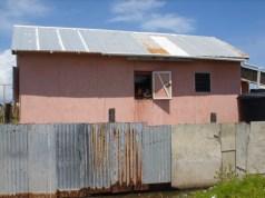 Belize Community Conservation