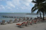 banana beach resort reviews