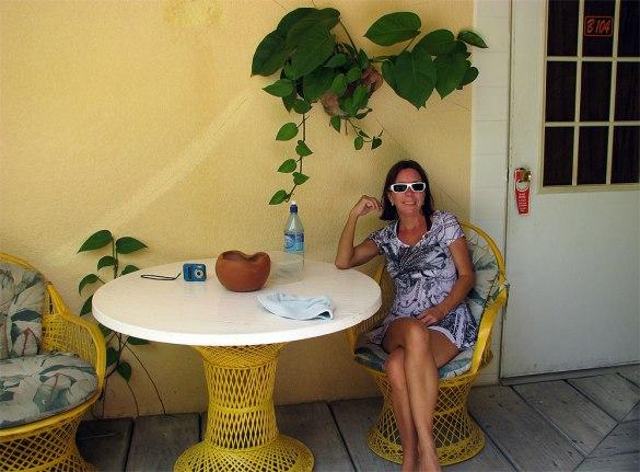 resorts on ambergris caye belize