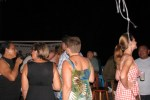 ambergris caye nightlife