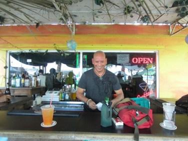 wayos bar