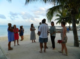 belize wedding planner