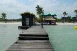 belize beach resort