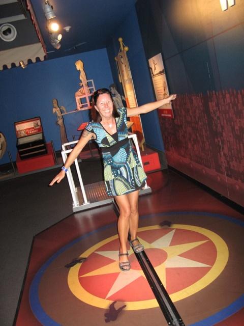 john ringling museum